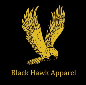 Black Hawk Apparel