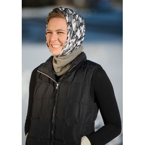 Fuse Fleece Lined Neck Gaiter
